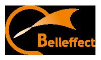 belleffect