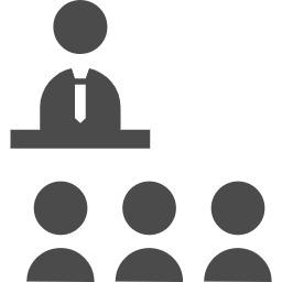 女性営業職 女性向け パフォーマンス開発 キャリア開発 ベレフェクト